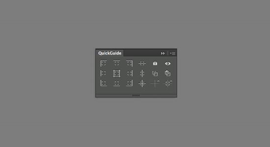QuickGuide-photoshop