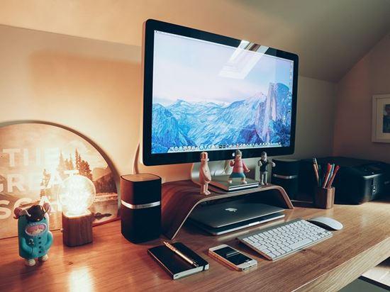 Workspace-Interiors-11