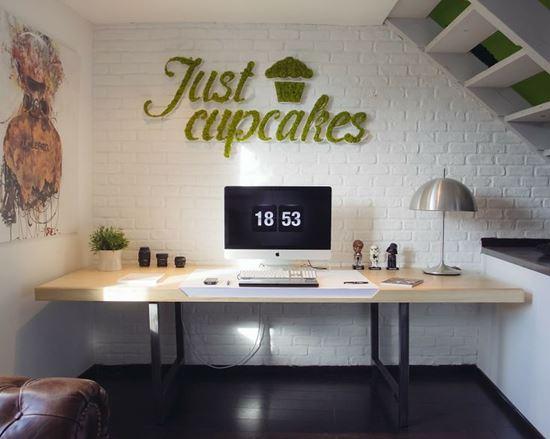 Workspace-Interiors-14