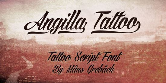 Calligraphy-Fonts-12
