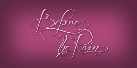 Calligraphy-Fonts-13