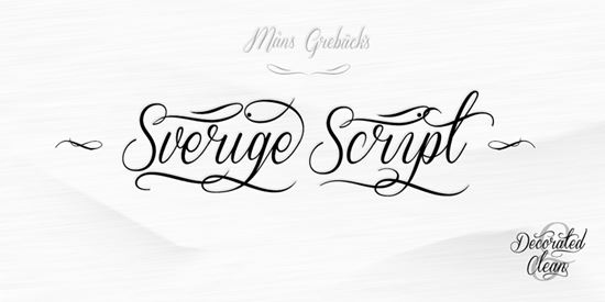 Calligraphy-Fonts-15
