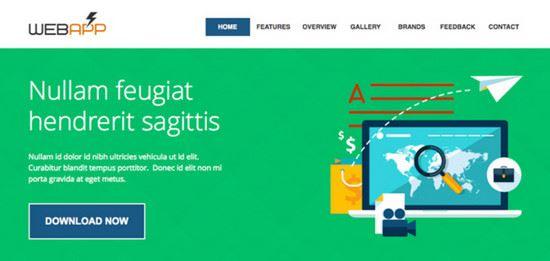 Free-HTML-CSS-Website-Templates-1