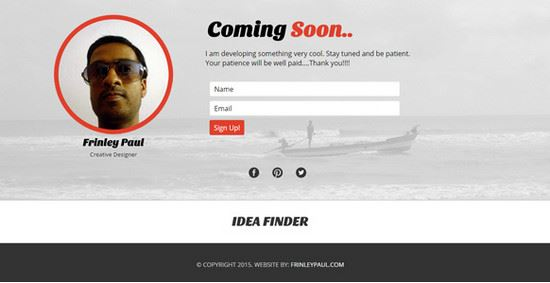 Free-HTML-CSS-Website-Templates-10