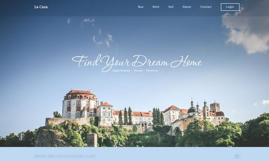 Free-HTML-CSS-Website-Templates-12