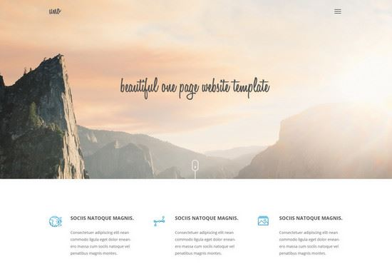Free-HTML-CSS-Website-Templates-14