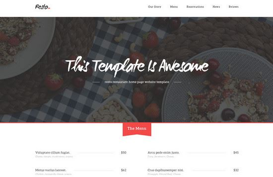 Free-HTML-CSS-Website-Templates-15