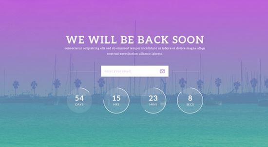 Free-HTML-CSS-Website-Templates-17