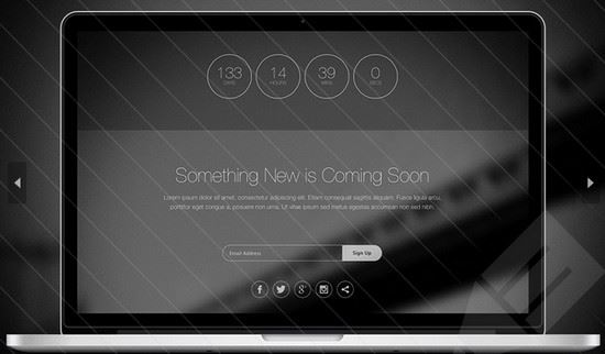 Free-HTML-CSS-Website-Templates-20