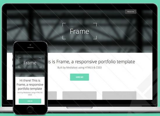 Free-HTML-CSS-Website-Templates-21