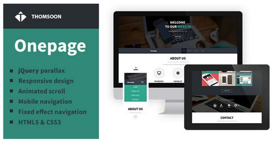Free-HTML-CSS-Website-Templates-22