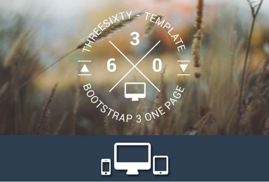 Free-HTML-CSS-Website-Templates-25