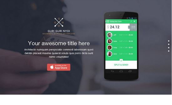 Free-HTML-CSS-Website-Templates-4