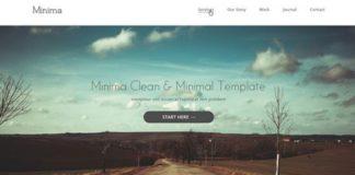 Free-HTML-CSS-Website-Templates-47
