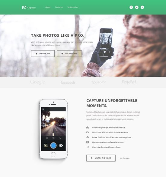 Free-HTML-CSS-Website-Templates-51