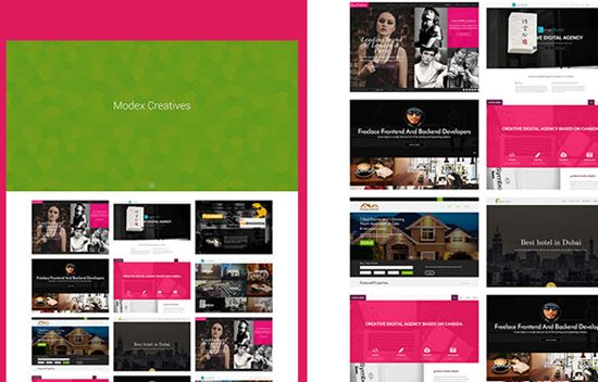 Free-HTML-CSS-Website-Templates-53
