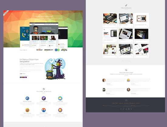 Free-HTML-CSS-Website-Templates-54
