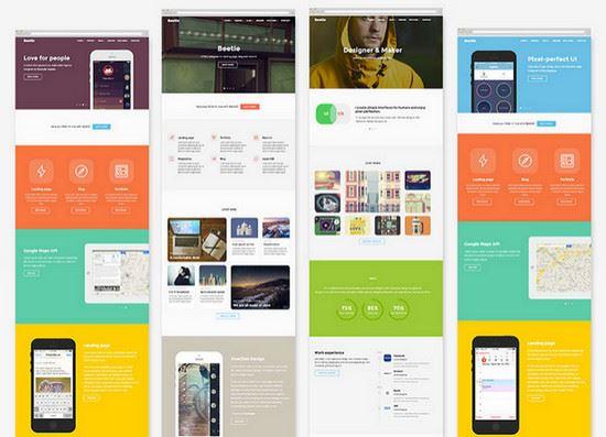 Free-HTML-CSS-Website-Templates-7