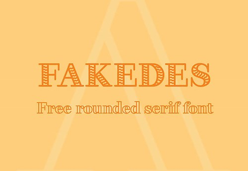 free-fonts-2015-101
