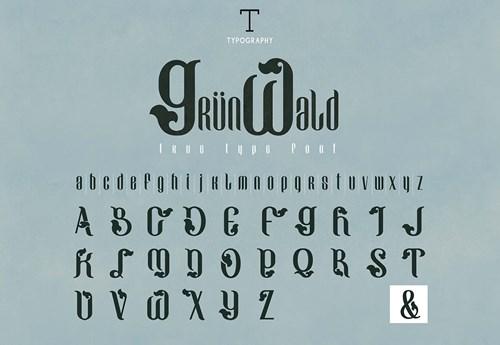 free-fonts-2015-102