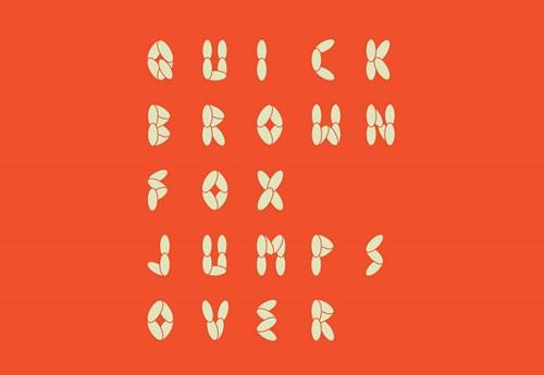 free-fonts-2015-103