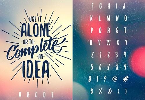 free-fonts-2015-86