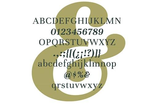 free-fonts-2015-89