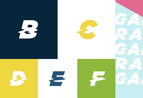 free-fonts-2015-91