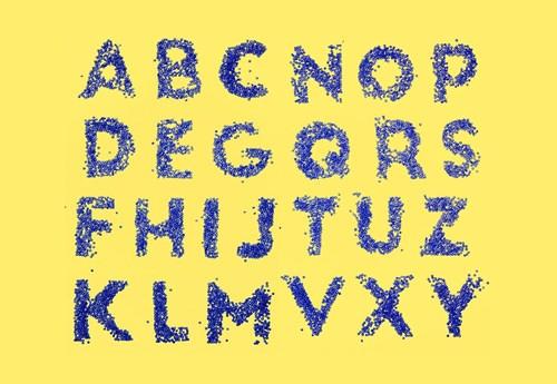 free-fonts-2015-92