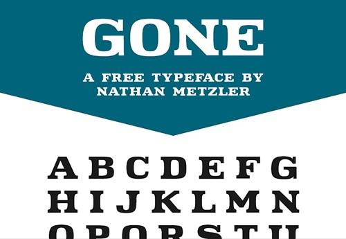 free-fonts-2015-93