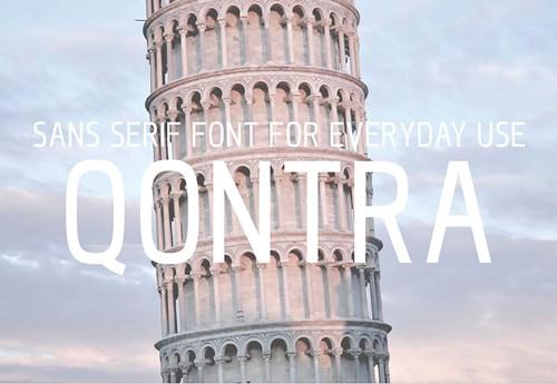free-fonts-2015-94