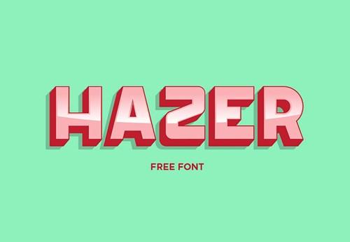 free-fonts-2015-95