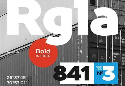 free-fonts-2015-97