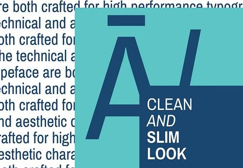 free-fonts-2015-98