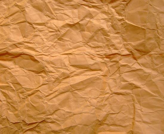 paper-bag-texture-1