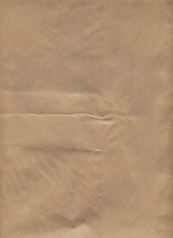paper-bag-texture-10