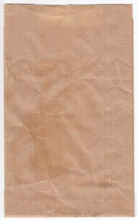 paper-bag-texture-11