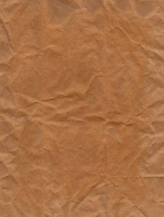paper-bag-texture-12
