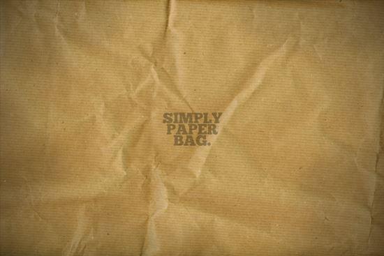 paper-bag-texture-13