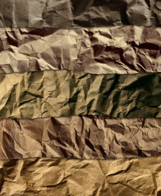 paper-bag-texture-2
