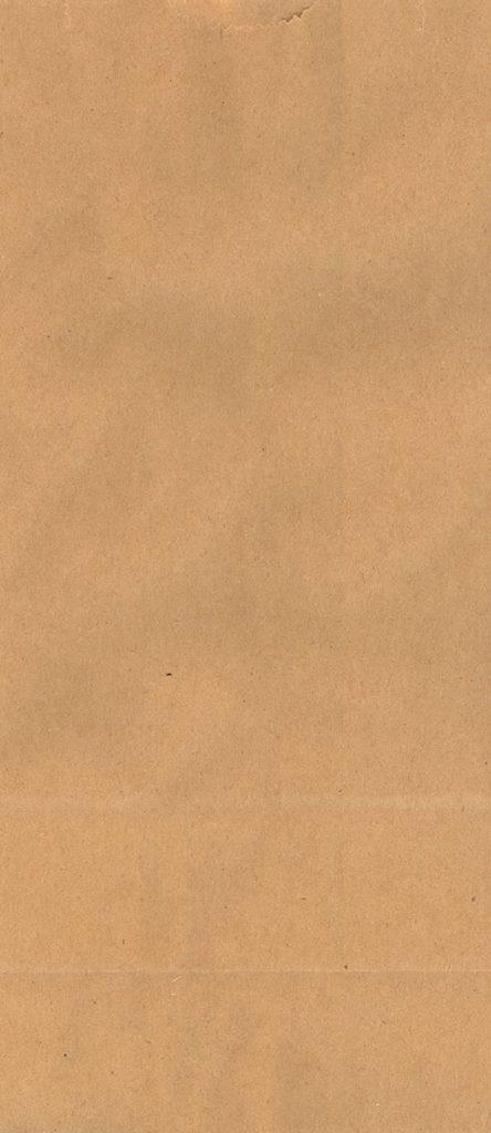 paper-bag-texture-3