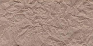 paper-bag-texture-6