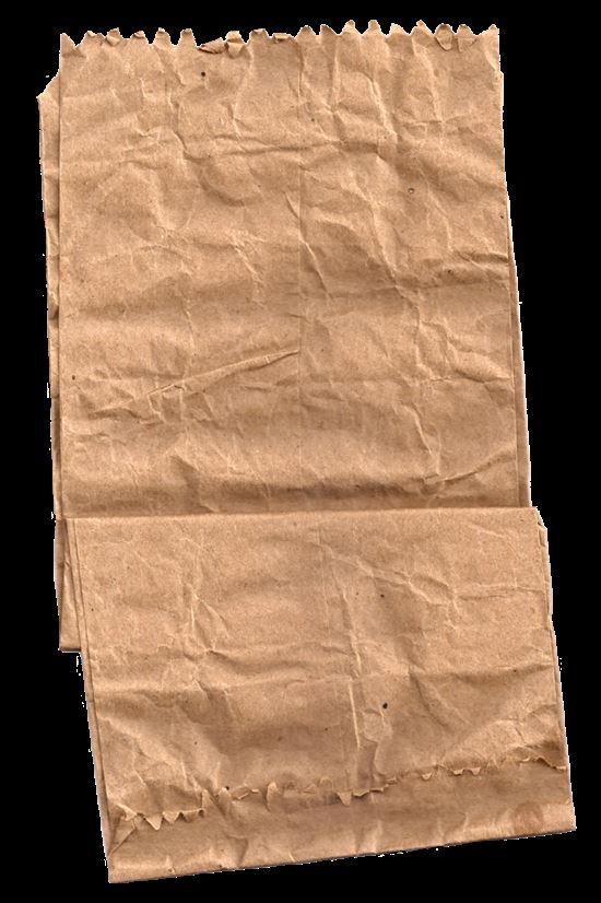 paper-bag-texture-7