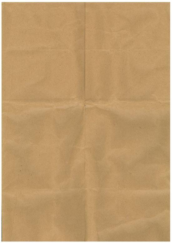 paper-bag-texture-8