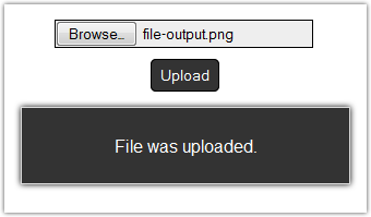 using-html5andjquery plugins to upload files-1