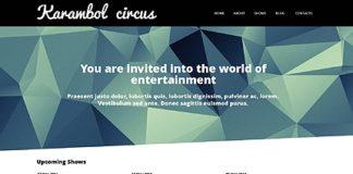 Quality-WordPress-Themes-14