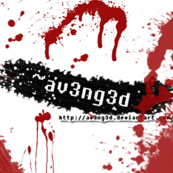 Blood_Splatter_Brushes_10