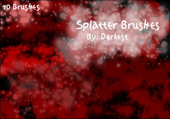 Blood_Splatter_Brushes_11