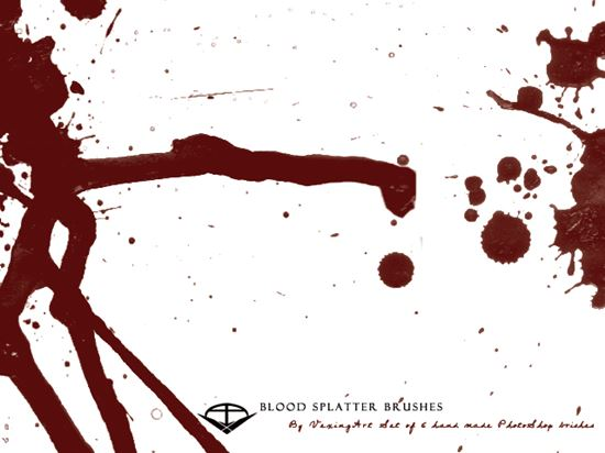 Blood_Splatter_Brushes_12