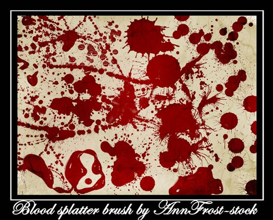 Blood_Splatter_Brushes_13